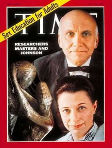 masters-and-johnson-4140196600
