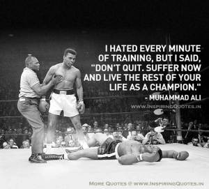 Muhammad-Ali-Quotes-on-Success-Hard-work-Life-Thoughts-Muhammad-Ali-Images-Wallpapers-Picture-Photos