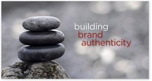 brand-authenticity