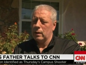 Ian-Mercer-CNN-interview