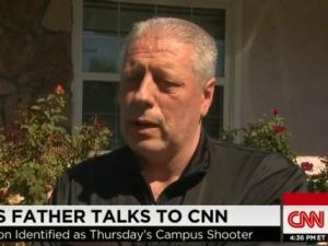 Ian-Mercer-CNN-interview