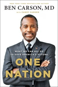 ben-carson-one-nation_book