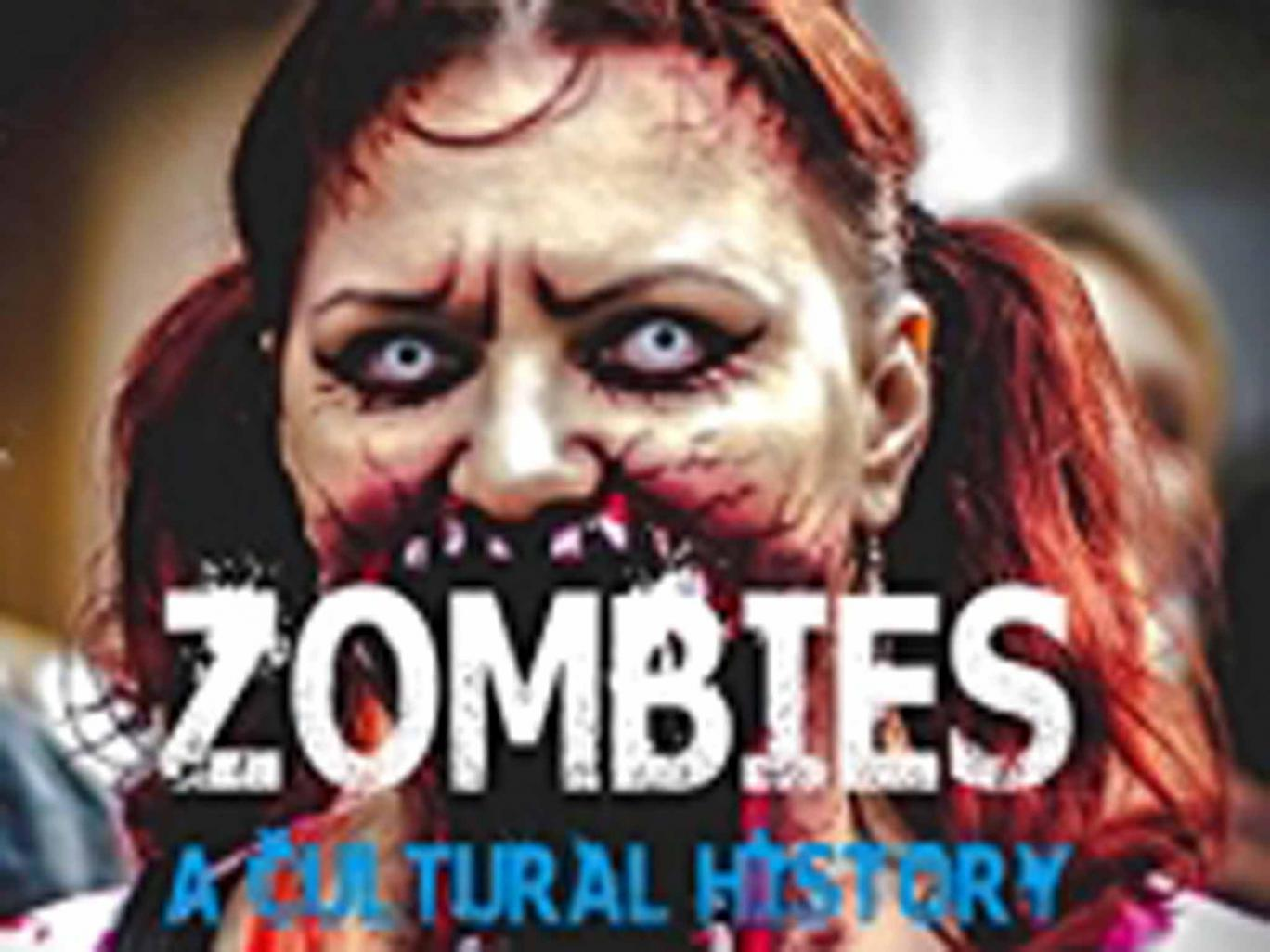 the history of zombies Zombies are big news at the moment, but do you know how it all started read this to find out about where zombie mania comes from.