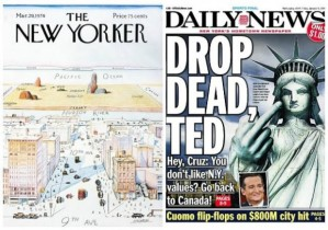 New-Yorker-NY-Daily-News-side-by-side-Cruz