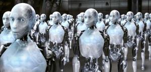robot_main