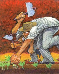 shorthandle-rev