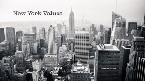new-york-values