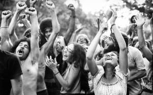 celebrate-hippie