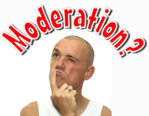 Moderation2