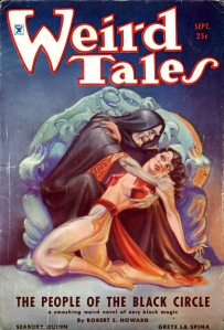 1934 image, Wikipedia