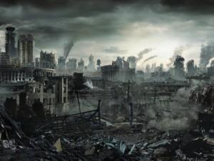 Apocalypse Kingofwallpapers.com