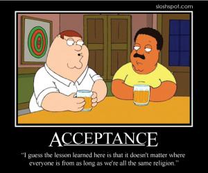 acceptancepetergriffin