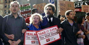 occupy-dc-cornel-west-wide