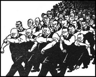 mobpopulism