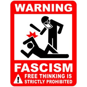 [Image: fascism.jpg]