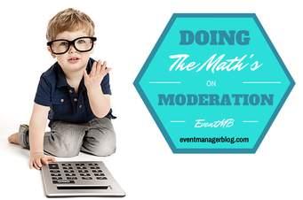 moderatechild