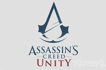 assassins unity